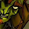 gothicspork's avatar