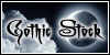 GothicStock's avatar