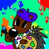 GothicTaco198's avatar