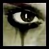 GothicTigerDemoness's avatar