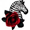 GothicToggs's avatar