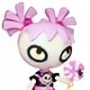 GothicToyland's avatar