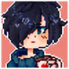 GothicUmbreon's avatar