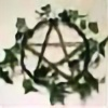 GothicWiccan's avatar
