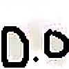 GothicWolf13's avatar