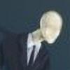 gothicwolfcorpse's avatar