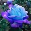 GothicWolfGirlAnkh's avatar