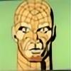 Gothiczartan's avatar