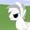 Gothika029's avatar