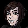 GothikAngelica's avatar