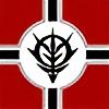 gothikbutterfly's avatar