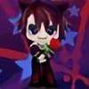 gothikeira's avatar