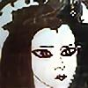 GothikMerlinna's avatar