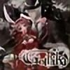 GothikVampyrofEpic's avatar