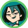 GothikXenon's avatar