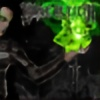 gothikzoul's avatar