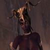 gothiminotaur's avatar