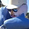 gothinme's avatar