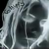 gothippy's avatar