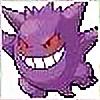 Gothis3's avatar