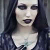Gothisha's avatar