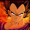gothkid938's avatar