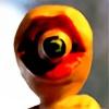 GOTHLAND's avatar