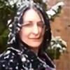 GothLibrarian's avatar