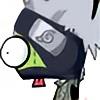 GothLover15's avatar