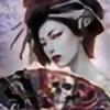 GothMegane123's avatar