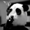 GothPanda's avatar