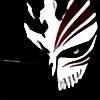 GothRania's avatar