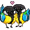 Gothraven666's avatar