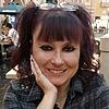 Gothscifigirl's avatar