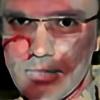 GothVampire's avatar