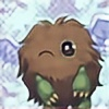 gothwhitewerewolf23's avatar