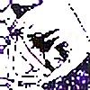 GothxFolf's avatar