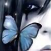 gothycfliq954's avatar