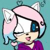 GothyD's avatar