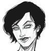 gothyghosty's avatar