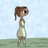 gothyodagirl's avatar