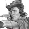 goticdraw's avatar