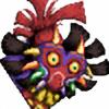 GoticoJordan's avatar