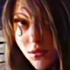 gotie703's avatar