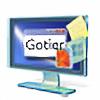 Gotier's avatar