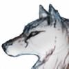 gotik193feliz's avatar