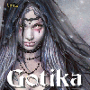Gotika-Art's avatar
