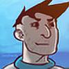 gotitmemorisedsgal-8's avatar