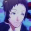 gotitmemorized008's avatar