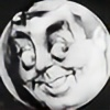 gotjack's avatar